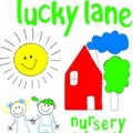 Lucky Lane Nursery School