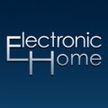 Electronic Home