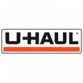 U-Haul Moving & Storage at Western Ave