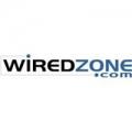 Inc Wiredzonecom