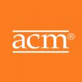Acm Enterprises