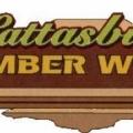 Lattasburg Lumberworks