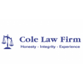 Sharon Atty Cole At Law