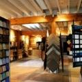 Seattle Tile Company