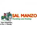 Sal Manzo Plumbing & Heating Inc.