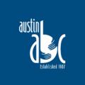 Austin Area Bir