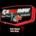 Fix Car Now Inc