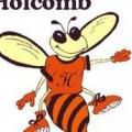 Holcomb Elementary School