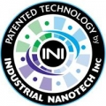 Industrial Nanotech Inc