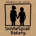 ToddleSquat Bakery