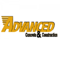 Advanced Concrete & Construction