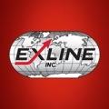 Exline Inc