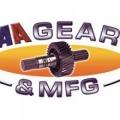 A A Gear LLC
