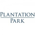 Plantation Park Apartments