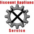 Discount Used Appliances