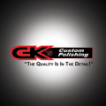 GKs Custom Polishing, Inc.