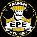 Epe Training Systems