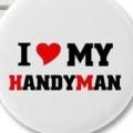 A Urban Handyman