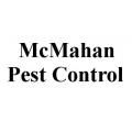 McMahan Pest Control