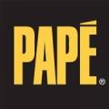 Pape Material Handling