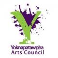 Yoknapatawpha Arts Council
