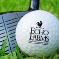 Echo Farms Golf & Country Club
