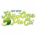 Key West Key Lime Pie Co
