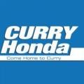 Curry Honda