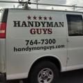 Handyman Guys Inc