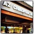 Arizona Chiropractic & Holistic Center