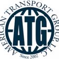American Transport Group LLC