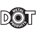 DOT Metal Products