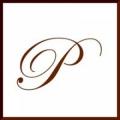 Chocolate by Padovani LLC