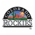 Colorado Rockies Dugout Stores