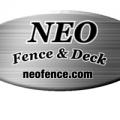 Northeast Ohio Fence & Deck Co