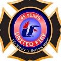 United Fire Equipment Company