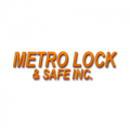 Metro Lock & Safe Inc.