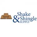 Shake and Shingle Supply