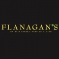 Flanagan's On Main