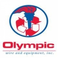 Olympic Wire & Equipment Inc.