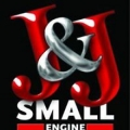 J & J Small Engine Inc