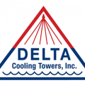 Delta Cooling Towers Inc