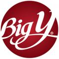 Big Y Market
