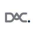 Digital Air Control Inc