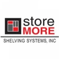 Store More Shelving Systems