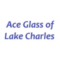Aces Glass Of Lake Charles