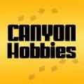 Canyon Hobbies
