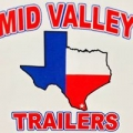 Mid-Valley Trailer Sales