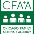 Chicago Family Asthma & Allergy
