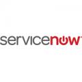 Service-Now Com